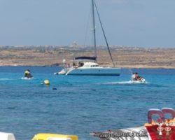 31 Mayo QHM Watersport Centre Malta (19)
