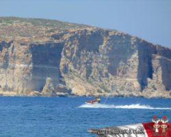 31 Mayo QHM Watersport Centre Malta (20)