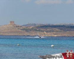 31 Mayo QHM Watersport Centre Malta (21)
