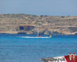 31 Mayo QHM Watersport Centre Malta (22)