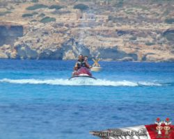 31 Mayo QHM Watersport Centre Malta (23)