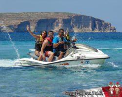 31 Mayo QHM Watersport Centre Malta (28)