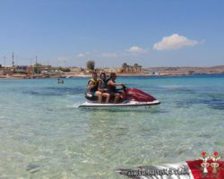 31 Mayo QHM Watersport Centre Malta (29)