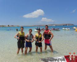 31 Mayo QHM Watersport Centre Malta (30)