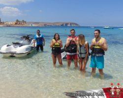 31 Mayo QHM Watersport Centre Malta (31)
