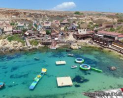 31 Mayo QHM Watersport Centre Malta (39)