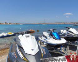 31 Mayo QHM Watersport Centre Malta (7)