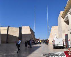 31 Mayo Valletta tour Malta (1)