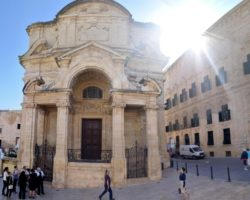 31 Mayo Valletta tour Malta (11)