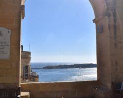 31 Mayo Valletta tour Malta (13)