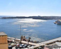 31 Mayo Valletta tour Malta (14)