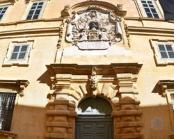 31 Mayo Valletta tour Malta (15)