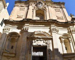 31 Mayo Valletta tour Malta (16)