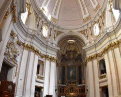 31 Mayo Valletta tour Malta (17)