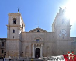 31 Mayo Valletta tour Malta (18)
