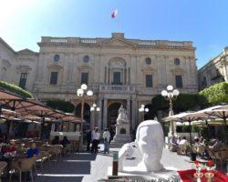 31 Mayo Valletta tour Malta (19)