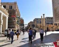 31 Mayo Valletta tour Malta (2)