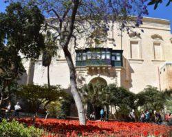 31 Mayo Valletta tour Malta (20)