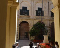 31 Mayo Valletta tour Malta (21)