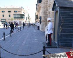 31 Mayo Valletta tour Malta (22)