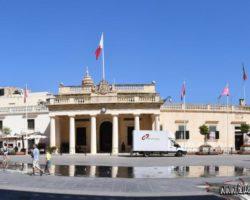 31 Mayo Valletta tour Malta (23)