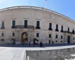 31 Mayo Valletta tour Malta (24)