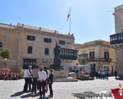 31 Mayo Valletta tour Malta (25)