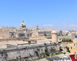 31 Mayo Valletta tour Malta (26)