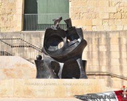 31 Mayo Valletta tour Malta (4)