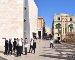 31 Mayo Valletta tour Malta (6)