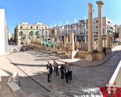 31 Mayo Valletta tour Malta (7)