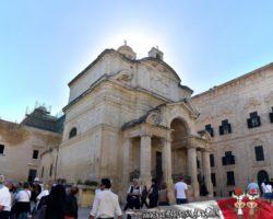 31 Mayo Valletta tour Malta (8)