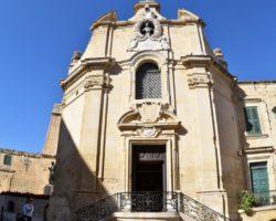31 Mayo Valletta tour Malta (9)