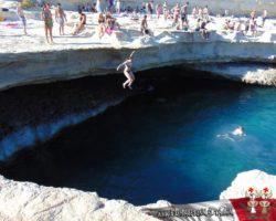 4 Julio Escapada por el Sur Malta (100)