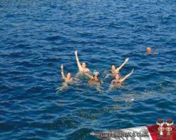 4 Julio Escapada por el Sur Malta (101)