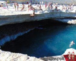 4 Julio Escapada por el Sur Malta (103)