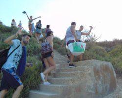 4 Julio Escapada por el Sur Malta (104)