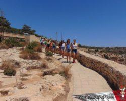 4 Julio Escapada por el Sur Malta (16)
