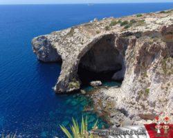 4 Julio Escapada por el Sur Malta (17)