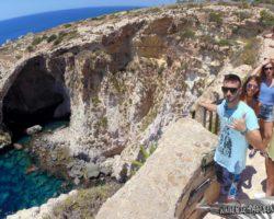 4 Julio Escapada por el Sur Malta (18)