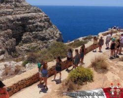 4 Julio Escapada por el Sur Malta (19)