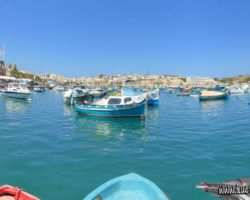 4 Julio Escapada por el Sur Malta (50)
