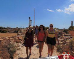 4 Julio Escapada por el Sur Malta (53)