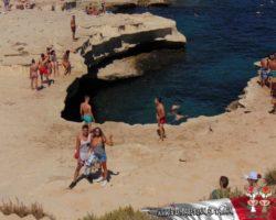 4 Julio Escapada por el Sur Malta (54)