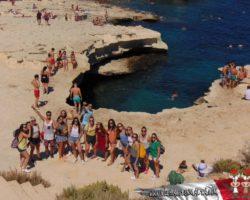 4 Julio Escapada por el Sur Malta (55)