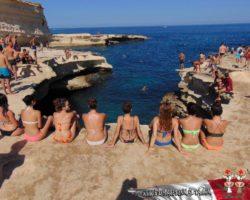 4 Julio Escapada por el Sur Malta (56)