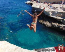 4 Julio Escapada por el Sur Malta (57)