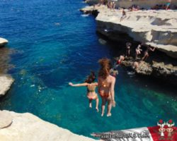 4 Julio Escapada por el Sur Malta (58)