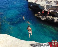 4 Julio Escapada por el Sur Malta (59)
