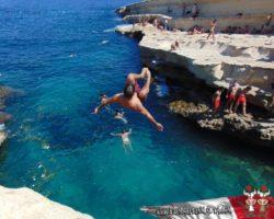 4 Julio Escapada por el Sur Malta (60)